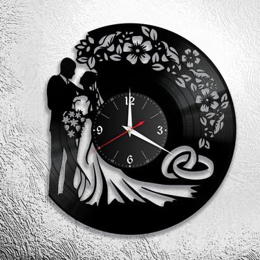 החתונה1.jpg