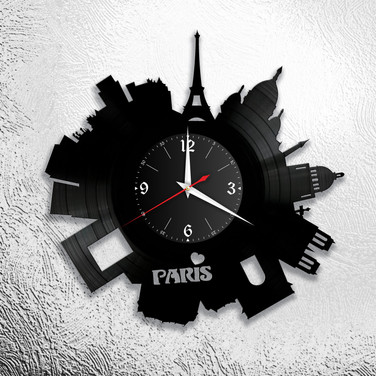 Paris03.jpg