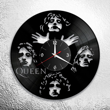 Queen - 1.jpg