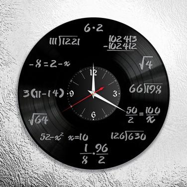 מתמטיקאי1.jpg