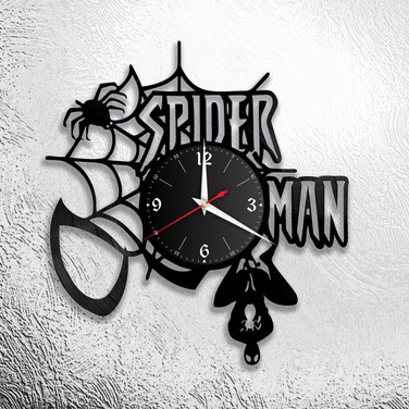 Spiderman - 1.jpg