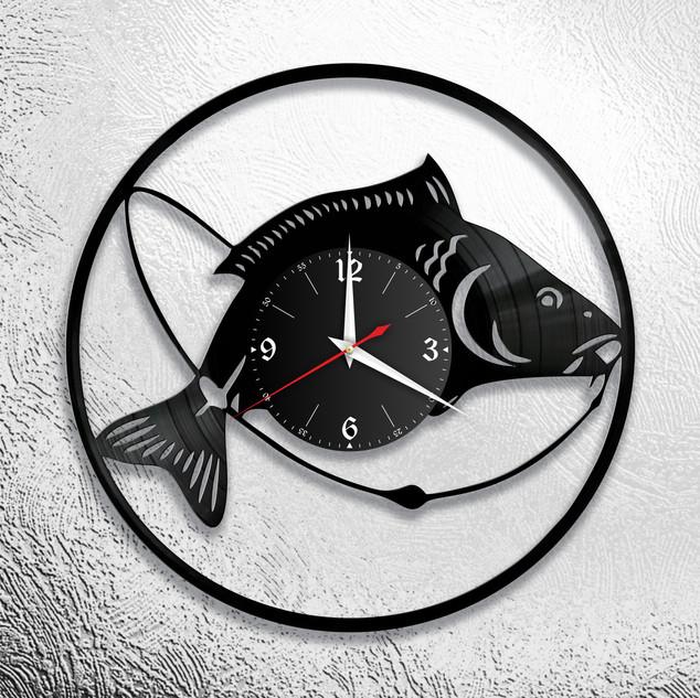 דיג5.jpg