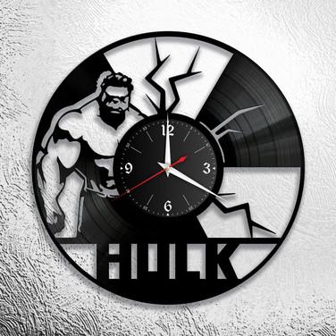Hulk - 1.jpg