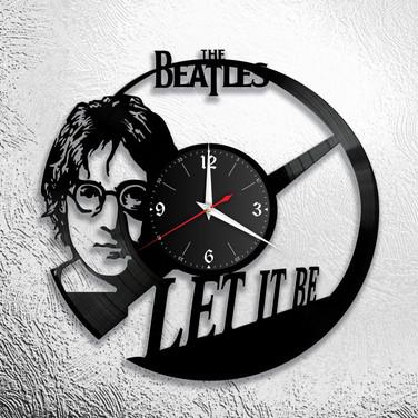 The Beatles 1.jpg