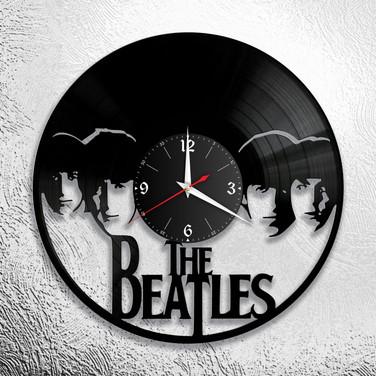 The Beatles 6.jpg
