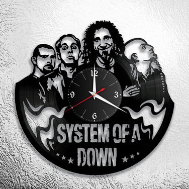 System Of a Down - 2.jpg