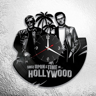 Once Upon a Time in Hollywood1.jpg