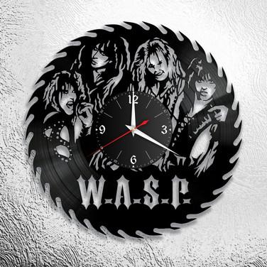 WASP - 1.jpg