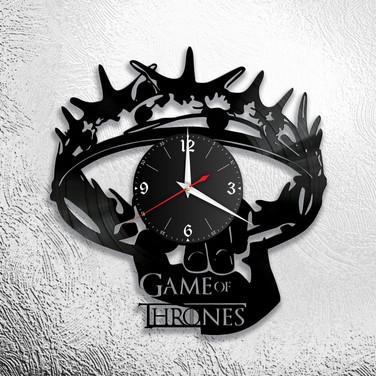 Game of Thrones - 1.jpg