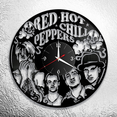 Red Hot Chili Peppers - 1.jpg