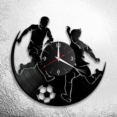 כדורגל01.jpg