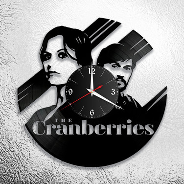 The Cranberries - 1.jpg