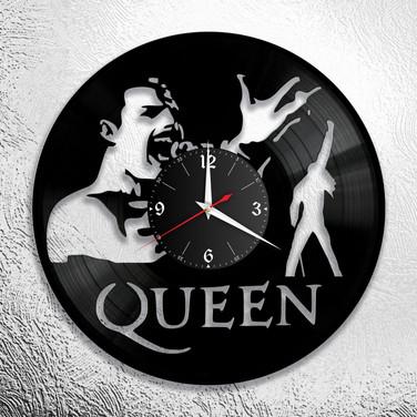 Queen - 6.jpg