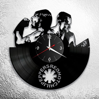 Red Hot Chili Peppers - 3.jpg