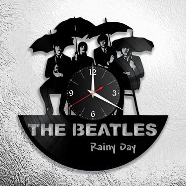 The Beatles 7.jpg