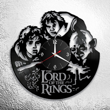 Lord of the Rings2.jpg