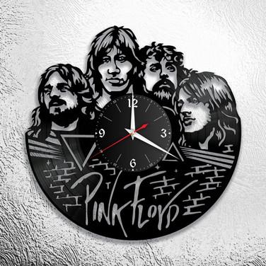 Pink Floyd - 1.jpg
