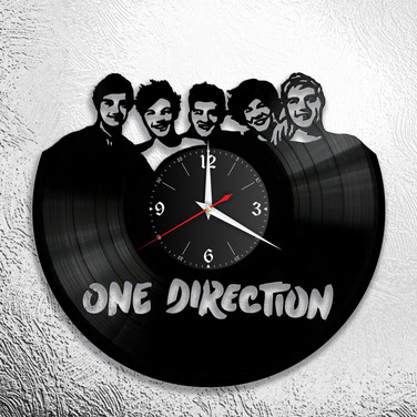 One Direction - 1.jpg
