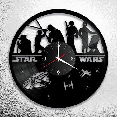 Star Wars16.jpg