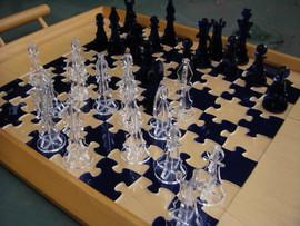 שחמט אקריליק 1.jpg