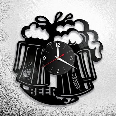בירה - 1.jpg