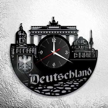 גרמניה - 1.jpg