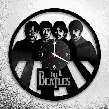 The Beatles 9.jpg