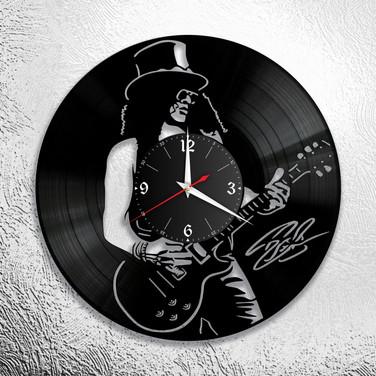 Slash - 1.jpg