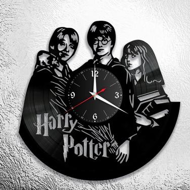 Harry Potter12.jpg