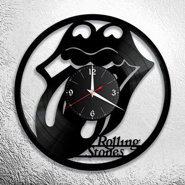 Rolling Stones - 2.jpg