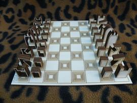 שחמט 3.jpg