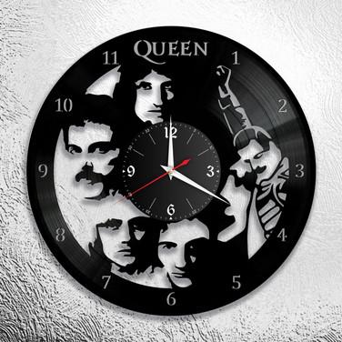 Queen - 5.jpg