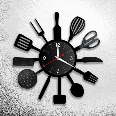 המטבח1.jpg