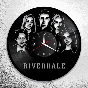 Riverdale - 1.jpg