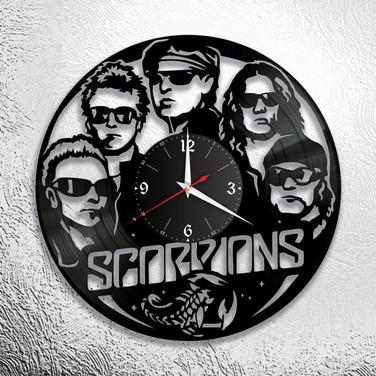 Scorpions - 1.jpg