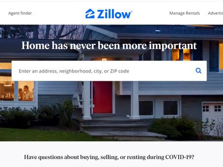 アメリカ 賃貸物件検索主要ポータルサイトは?