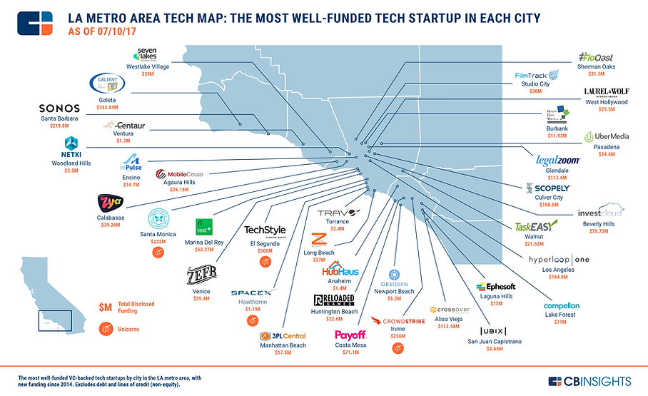 LA-Tech-Map-Infographic-Upd-7-18-18.png