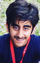 Hussain Safar.jpg