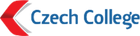 300px-Czech_College_Logo.png