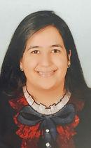 Ghanima Al Habab.jpg