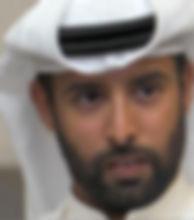 Abdullah Al Eissa.jpg