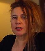 Irene Graham 3.jpg