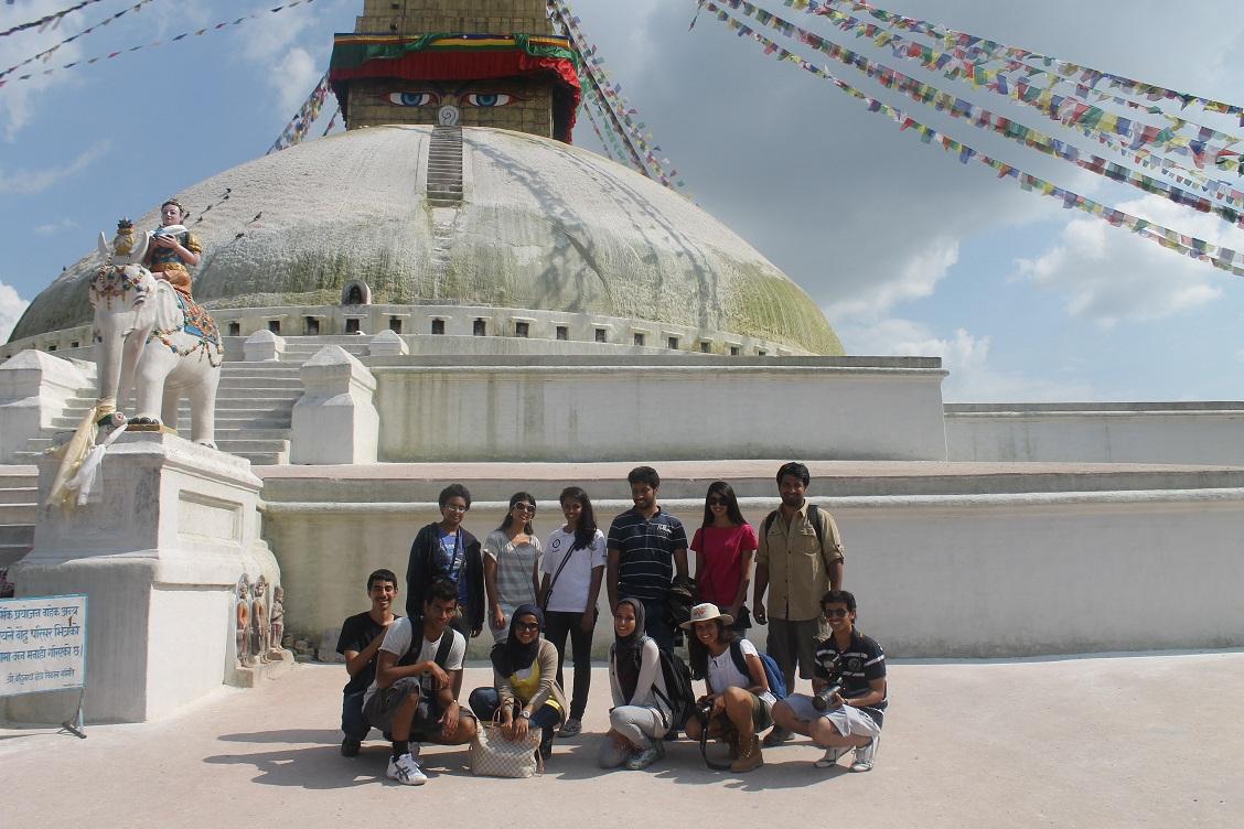 6-temple