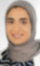 Reem Al Bannaw.png