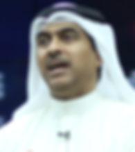 Bassam AlJazzaf - G7.JPG