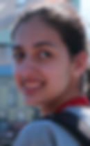 Nour shemali.jpg
