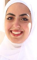 Fatma Almazyad - IMG_6285.JPG
