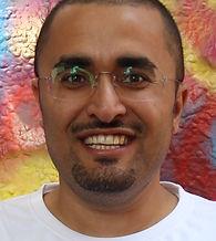 Abdelaziz Al Turaiji.JPG