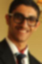8. abdulmuhsin alshimmeri.JPG