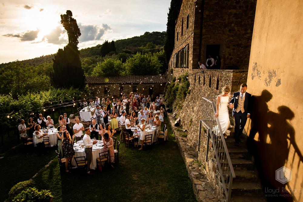 Tuscany Wedding Photographer Montelucci Country Resort Lloyd Richard Photography